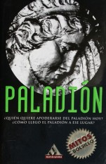0000000824_palladion-espb