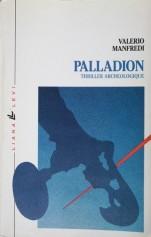 0000000827_palladion-fra2b